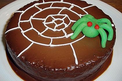 Devil's Food Cake 60