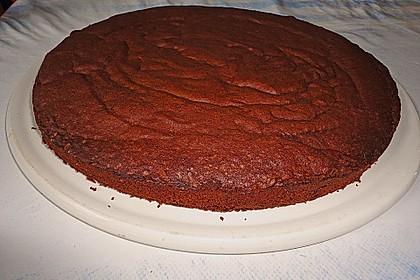 Devil's Food Cake 54