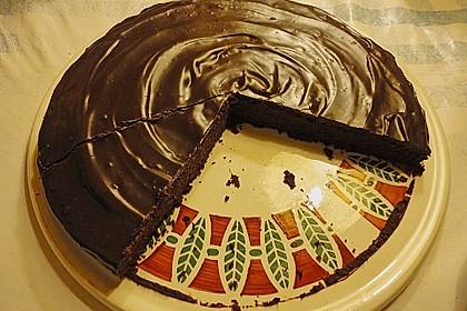 Devil's Food Cake 45