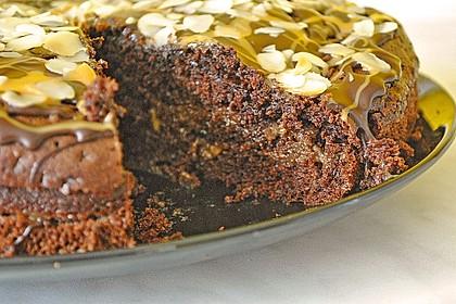 Devil's Food Cake 66