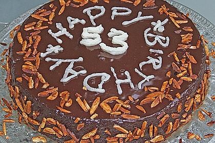 Devil's Food Cake 32
