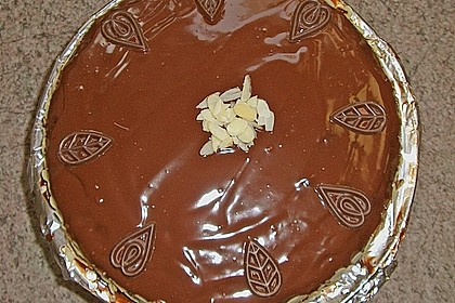 Devil's Food Cake 43