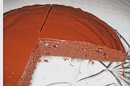 Devil's Food Cake 77