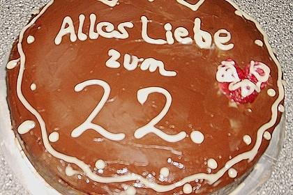 Devil's Food Cake 72