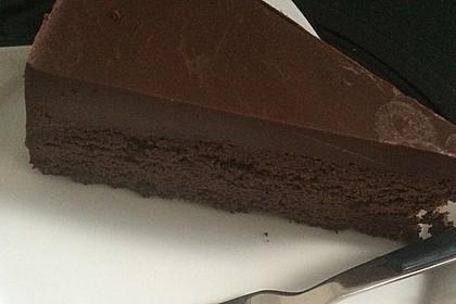 Devil's Food Cake 35