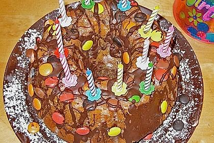 Geburtstagskuchen 11