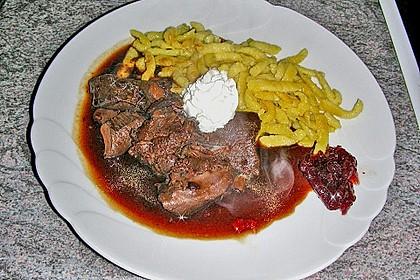 Hirschpfeffer 1