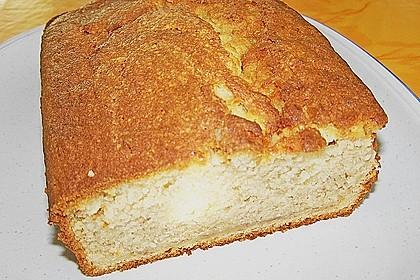 Banana Bread 12