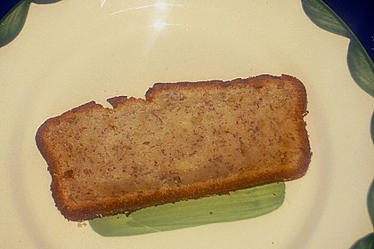 Banana Bread 10