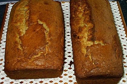 Banana Bread 5