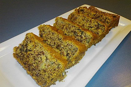 Banana Bread 7
