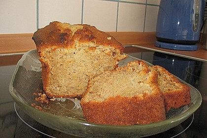 Banana Bread 8