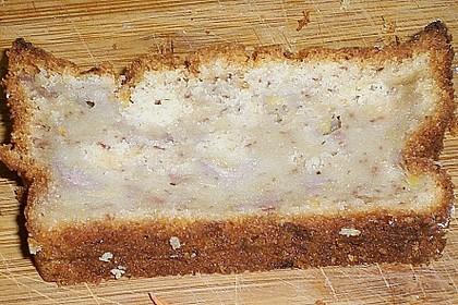 Banana Bread 16