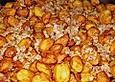 Schmorkartoffeln