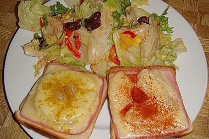 Hawaii Toast 36
