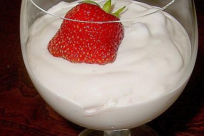 Erdbeercreme 9