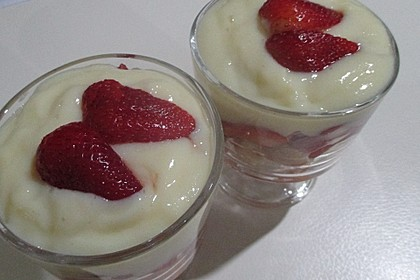 Erdbeercreme 15