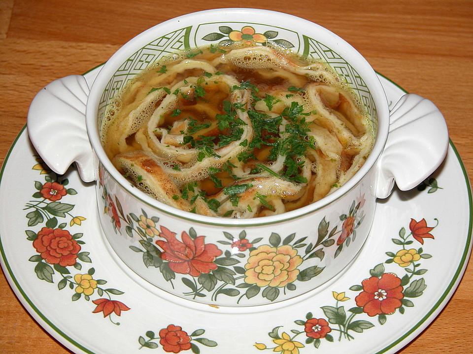 schwäbische gerichte rezepte | chefkoch.de - Schwäbische Küche Rezepte