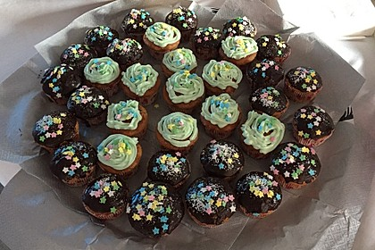 Muffins 41