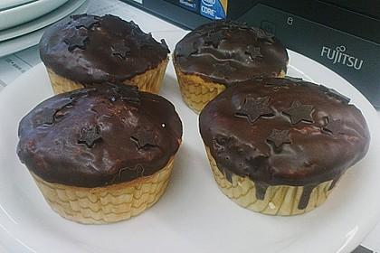 Muffins 91