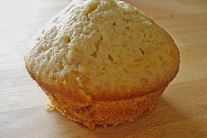 Muffins 140