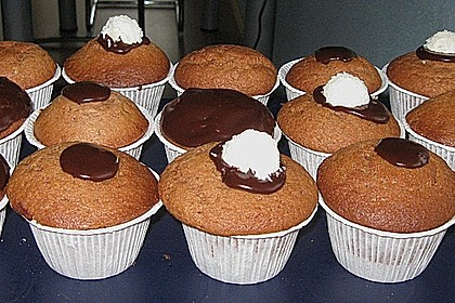Muffins 58