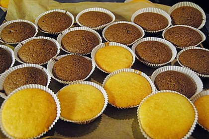 Muffins 116