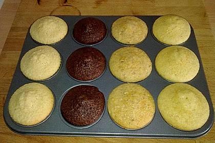 Muffins 130