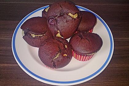 Muffins 104