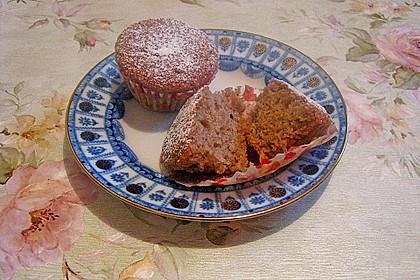 Muffins 99