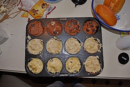 Muffins 132