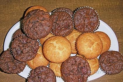 Muffins 111