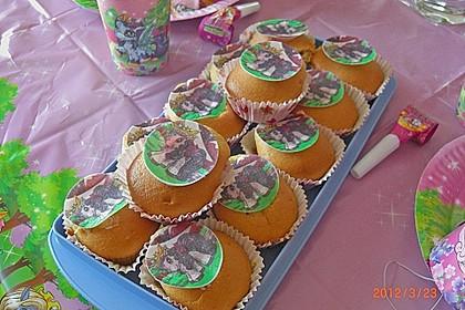 Muffins 73