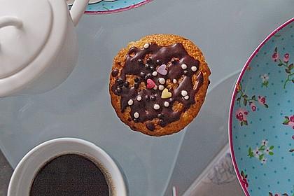 Muffins 113