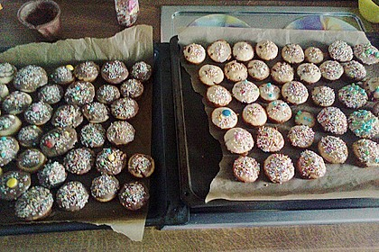 Muffins 134