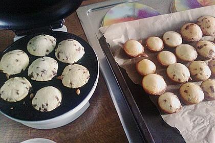 Muffins 138