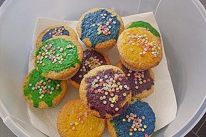 Muffins 100
