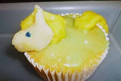 Muffins 114