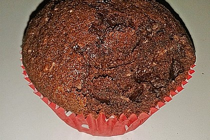 Muffins 142
