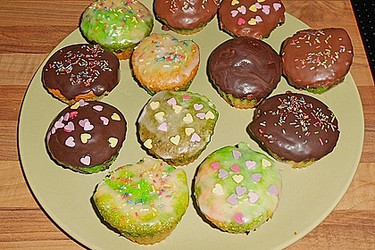 Muffins 53
