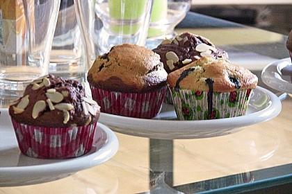 Muffins 67