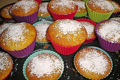 Muffins 65