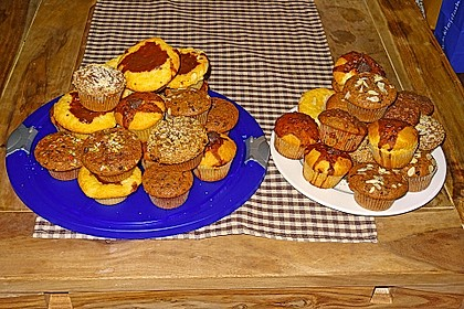 Muffins 60