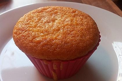 Muffins 96