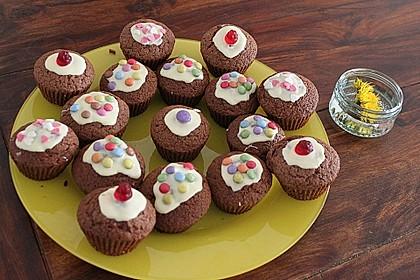 Muffins 43