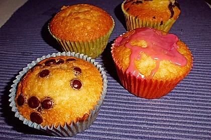 Muffins 75