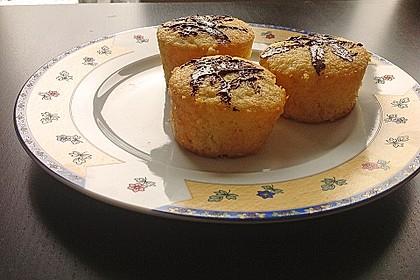 Muffins 86
