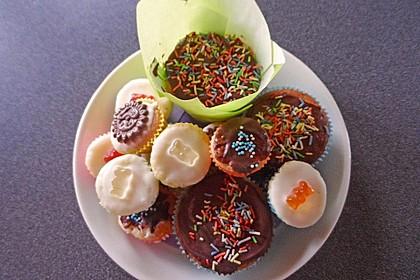 Muffins 79