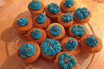 Muffins 31