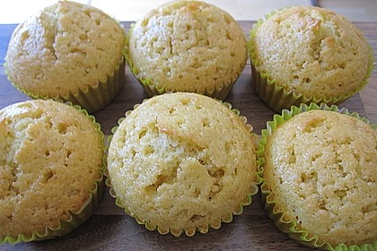 Muffins 129